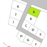 区画図(2期除く)